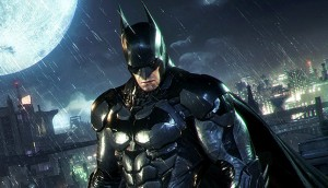 Batman-Arkham-Knight-645x370
